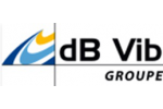 821507125371db_vib_groupe_logo_min.png