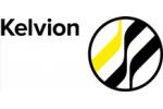 821510664646kelvion_logo_min.png