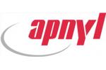 821512568193apnyl_logo_min.png
