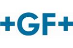 821519892480gf_logo_min.png