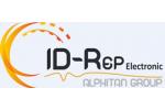 831392299141idrep_logo_min.png