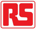 831445960359rscomponents_logo_min.png