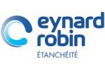 831497251075eynard_robin_etancheite_logo_min.png