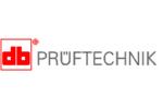831508500183pruftechnik_sarl_logo_min.png