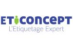 841459952183eticoncept_logo_min.png