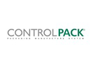 841466585430controlpack_systems_sas_logo_min.png