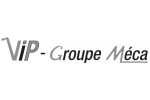851480687107vip-groupe_m_ca_logo_min.png