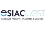 851481272284esiac_ouest_logo_min.png