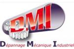 851489404314dmi_logo_min.png
