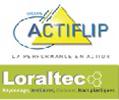 851512384130actiflip_loraltec_logo_min.png