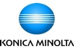 861352886131konica_logo_min.png