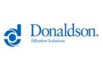 861481718796donaldson_logo_min.png