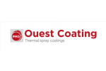 861514298171ouest_coating_logo_min.png