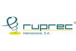 861518510120ruprec_logo_min.png