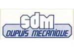 871308045347dupuismecanique_logo_min.png