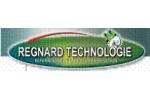 871353578123regnardtechnologie_logo_min.png