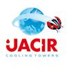 871363597218jacir_logo_min.png