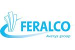 871457103096feralco_logo_min.png