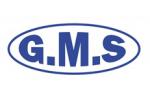 871481560575gms_logo_min.png