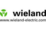 WIELAND ELECTRIC
