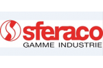881412926142sferaco_game_industrie_logo_min.png