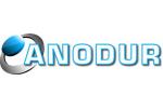 logo de ANODUR