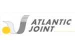 logo de ATLANTIC JOINT