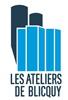 logo de ATELIERS DE BLICQUY
