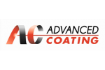 logo de ADVANCED COATING