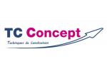 881484663325tc_concept_logo_min.png