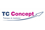 TC Concept