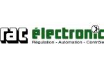 881499776083rac_electronic_logo_min.png