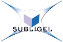 891265791090subligel_logo_min.png