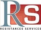 891320851428resistancesservices_logo_min.png