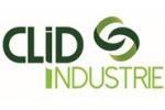891442223865clidindustrie_logo_min.png