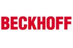 891442232267beckhoff_logo_min.png