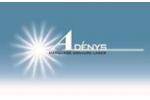 891518441529adenys_logo_min.png