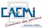891520506195caemi_logo_min.png