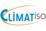 901413444287climatiso_logo_min.png