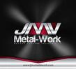901431422971jmv_logo_min.png