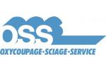 901490694148oss_oxycoupage_logo_min.png