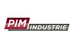 901497531018pim_industrie_logo_min.png