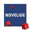 901519920780novelige_logo_min.png