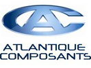 logo de ATLANTIQUE COMPOSANTS