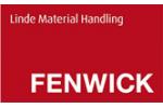 911518181387fenwick_logo_min.png