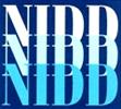NIDD (Nettoyage Cryogénique)