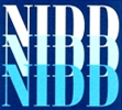 91334064089nidd_logo_min.png