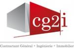 91403092197cg2i_logo_min.png