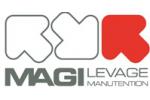91431507162magi_logo_min.png