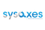 91511528122sysaxes_logo_min.png